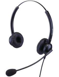 Mairdi MRD-308DS
