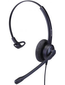 Mairdi MRD-609