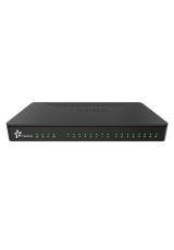IP-АТС Yeastar MyPBX Standard