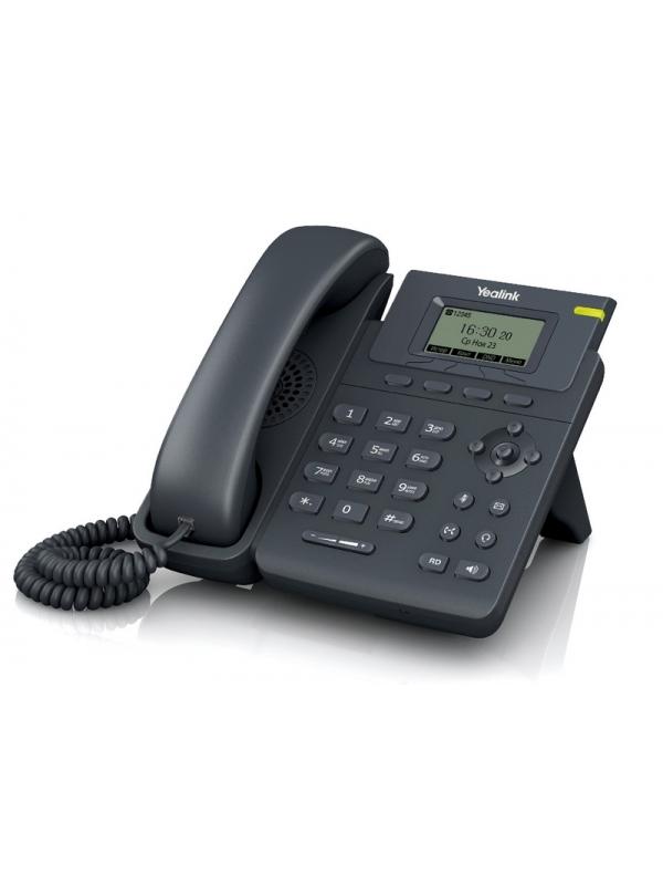 Телефон IP Yealink  SIP-T58A Видеотелефон на базе Android OS (без камеры)