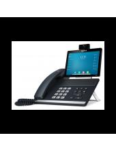 IP-телефон Yealink SIP VP-T49G