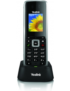IP-телфон Yealink W52H