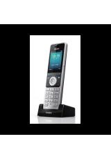 IP-телфон Yealink W56H
