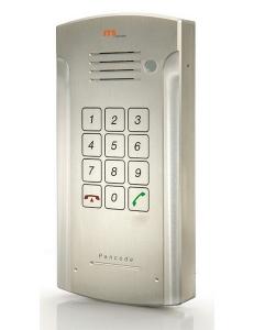 ITS Pancode 955PA